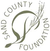 SandCountyFound_reduced