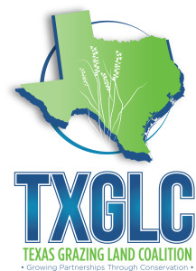 TexasGrazingLandCoalition_MG_Logo_Final