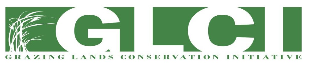 Grazing Lands Coalition Conservation Initiative Logo
