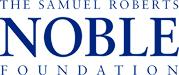 Noble Foundation Logo