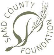 SandCountyFound_reduced