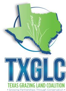 TexasGrazingLandCoalition_MG_Logo_Final
